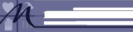 marian moss enterprises footer logo